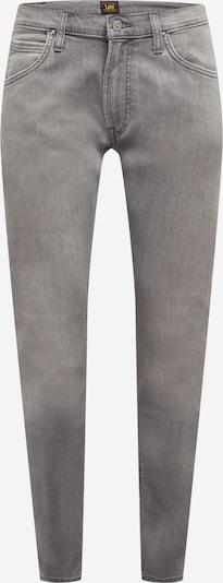 Lee Jeans 'Luke' in grey denim, Produktansicht