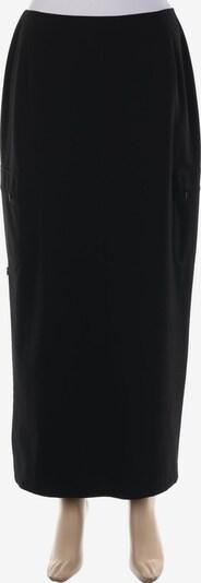 ZUCCHERO Skirt in M in Black, Item view