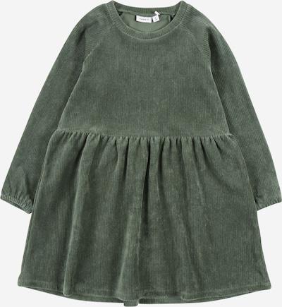 NAME IT Kleid in grün, Produktansicht