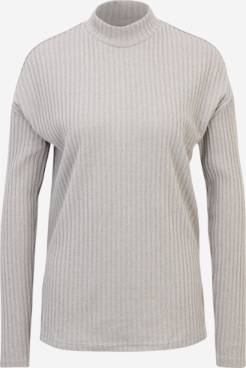 Vero Moda Tall Sweater 'BLOSSOM' in Grey, Item view