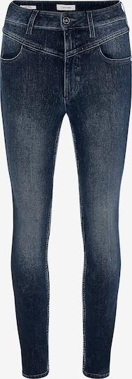 Calvin Klein Jeans in de kleur Donkerblauw, Productweergave