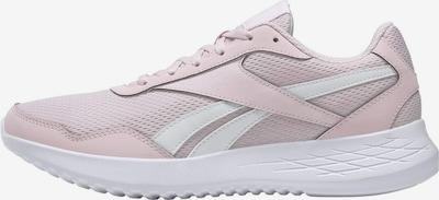 Scarpa da corsa 'Energen Lite' Reebok Sport di colore rosa / bianco, Visualizzazione prodotti