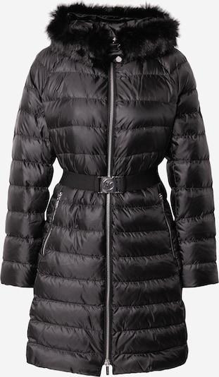 MICHAEL Michael Kors Přechodný kabát - černá, Produkt