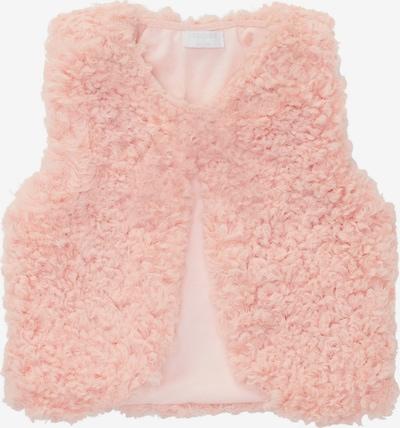 Geacă tricotată 'Shirley' Noppies pe roz, Vizualizare produs