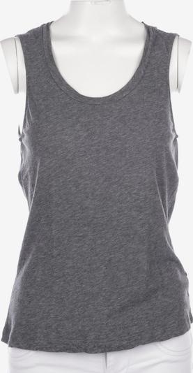 AMERICAN VINTAGE Top & Shirt in XS in Grey, Item view