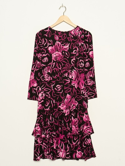 NEW LOOK Dress in S in Mixed colors, Item view