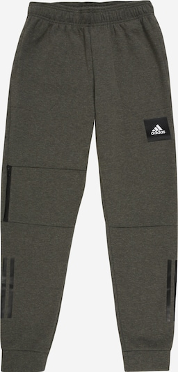 ADIDAS PERFORMANCE Spodnie sportowe w kolorze brokatm, Podgląd produktu