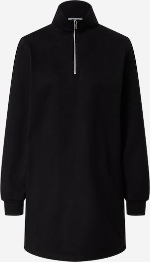 EDITED Kleid 'Glennis' in schwarz, Produktansicht