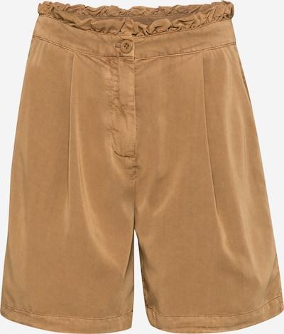 Pantaloni cutați 'Irwin' modström pe kaki, Vizualizare produs