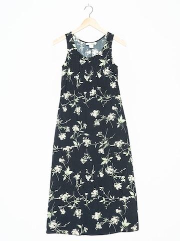 Molly Malloy Dress in XXS in Black