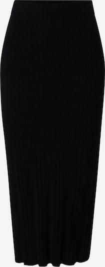 Cotton On Rok in de kleur Zwart, Productweergave