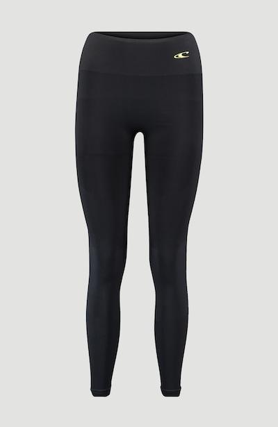 O'NEILL Legíny - černá, Produkt