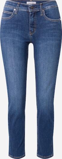 Jeans Calvin Klein di colore blu, Visualizzazione prodotti