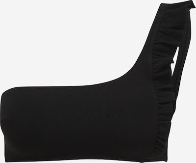 ETAM Horní díl plavek 'AMAZONE' - černá, Produkt