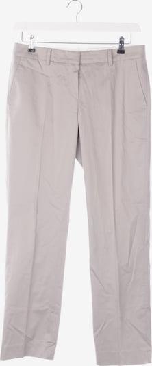 Windsor Pants in M in Light grey, Item view