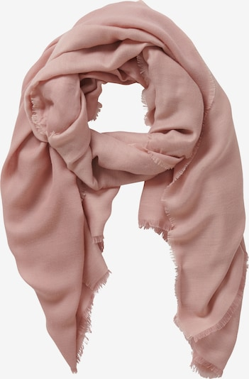 Betty Barclay Scarf in Rose, Item view
