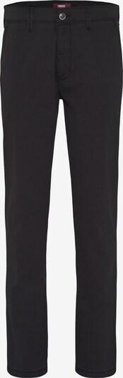 PIONEER Hose in schwarz, Produktansicht