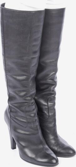 MISSONI Dress Boots in 38 in Black, Item view