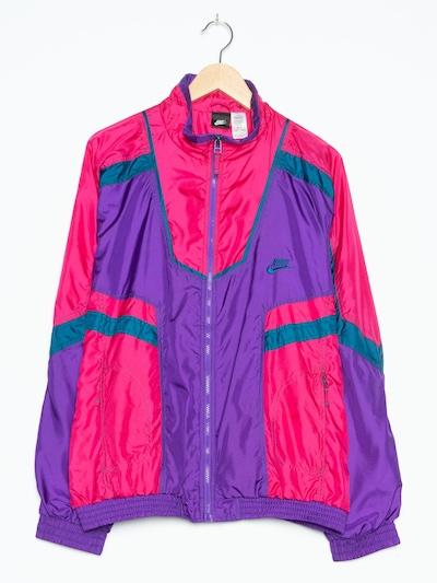 NIKE Jacket & Coat in XXL-XXXL in Mixed colors, Item view