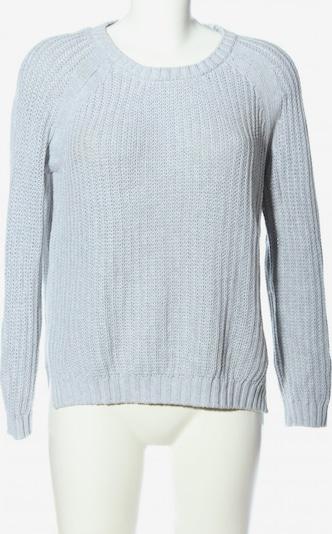 DEAR CASHMERE Sweater & Cardigan in S in Blue, Item view