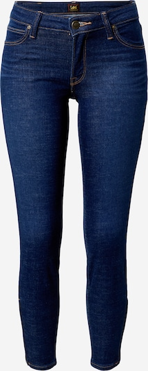 Lee Jeans 'Scarlett' in blau, Produktansicht
