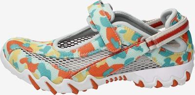 Allrounder Schuhe 'NIRO' in mischfarben, Produktansicht