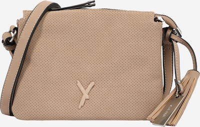 Suri Frey Crossbody bag 'Romy' in camel, Item view