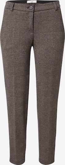 BRAX Chino hlače 'Maron' u smeđa, Pregled proizvoda