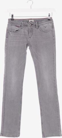 Tommy Jeans Jeans in 26 in Grey