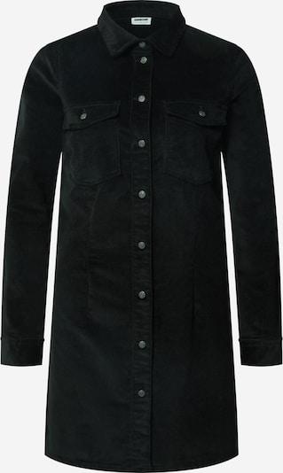Noisy may Blousejurk in de kleur Zwart, Productweergave