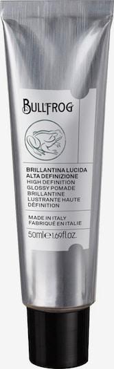 BULLFROG Pomade 'High Definition Glossy' in, Produktansicht