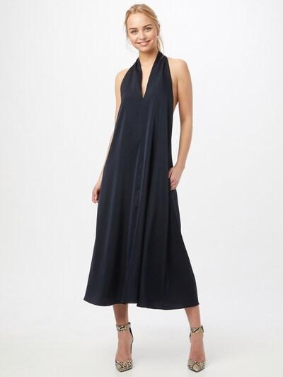 Samsoe Samsoe Kleid 'Cille' in navy, Modelansicht