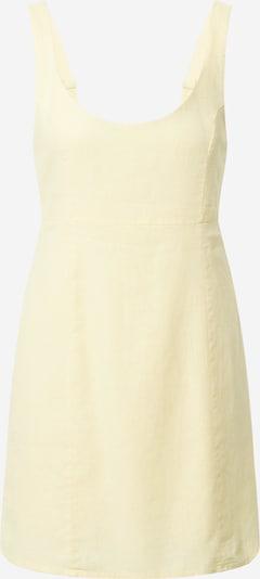 Cotton On Haljina u svijetložuta, Pregled proizvoda
