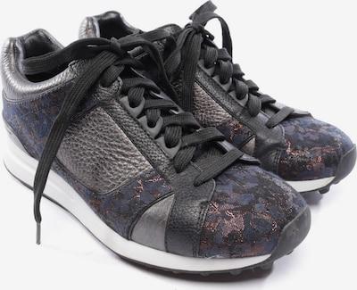 3.1 phillip lim Sneaker in 37 in mischfarben, Produktansicht