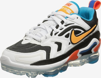 NIKE Sneaker ' Air Vapormax Evo ' in mischfarben, Produktansicht
