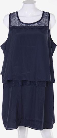 La Redoute Dress in 6XL in Blue, Item view