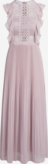 APART Avondjurk in de kleur Rosa, Productweergave