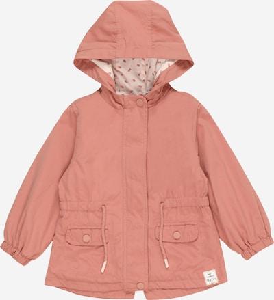 OVS Mantel in de kleur Rosé, Productweergave