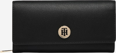 TOMMY HILFIGER Cartera 'HONEY' en negro, Vista del producto