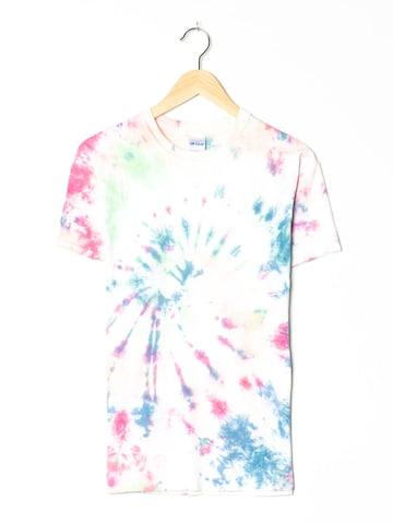 Gildan Top & Shirt in M-L in Mixed colors