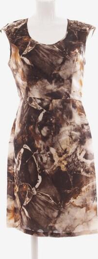 Piazza Sempione Kleid in S in braun, Produktansicht