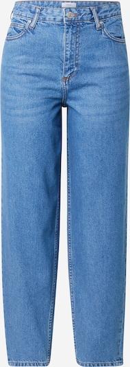 Envii Džinsi 'BRIANNA', krāsa - zils džinss, Preces skats