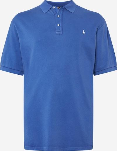 POLO RALPH LAUREN Shirt in de kleur Navy, Productweergave