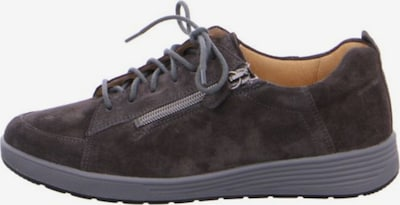 Ganter Lace-Up Shoes in Brown, Item view