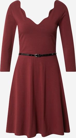 ABOUT YOU Sukienka 'Insa' w kolorze brązowym, Podgląd produktu