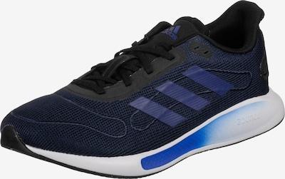 ADIDAS PERFORMANCE Laufschuh Herren in blau, Produktansicht