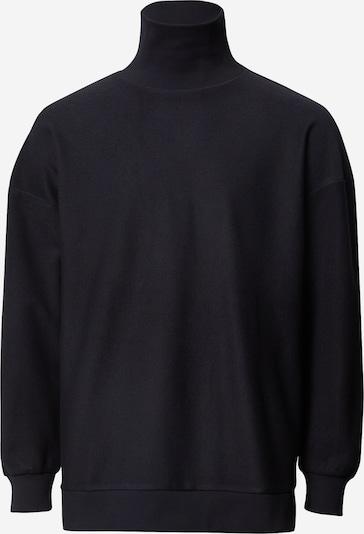 Megztinis 'Kerem' iš DAN FOX APPAREL , spalva - juoda, Prekių apžvalga