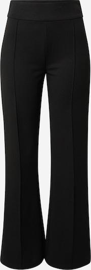 Kelnės 'VICTORIA' iš Y.A.S , spalva - juoda, Prekių apžvalga
