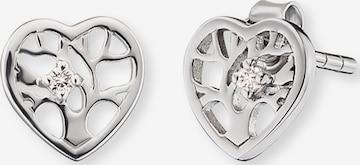 Engelsrufer Ohrringe in Silber