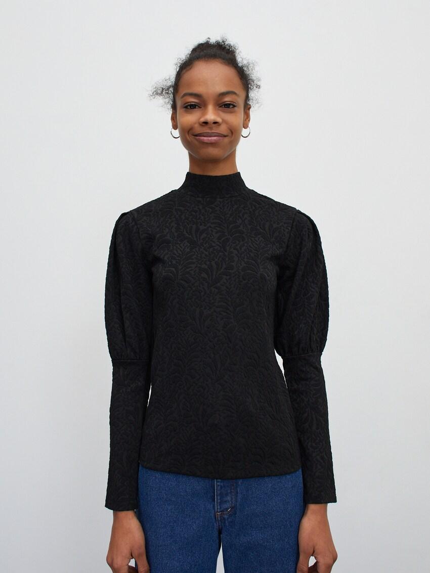 Shirt 'Warja'